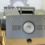 Kowolux-X7-LED_1