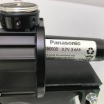 MR-940-Spray-Light-UV-valaisin_4