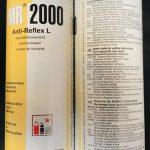 MR-Chemie-2000-Anti-Reflex-L-500ml-Solvent-ba_1
