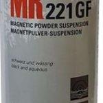 MRr-221GF_1