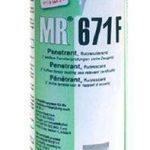 MRr-671-F_1