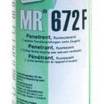 MRr-672-F_1