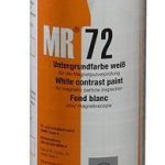 MRr-72-White_1