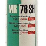 MRr-76SH-Black-System-Hot_1