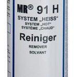 MRr-91H-Remover-System-Hot_1