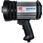 MRr-98-Brilliant-LED_1
