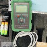 Novotest-TP-1-pinnoittenpaksuusmittari_2