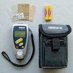 Pocket-Surfix-F-basic-PHYNIX_2