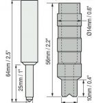 PosiTector-6000-NOS3-Ei-ferriittisille-metall_2