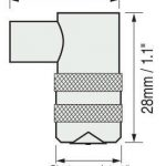 PosiTector-6000-NRS3-Ei-ferriittisille-metall_2