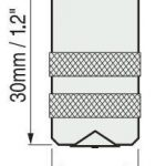 PosiTector-6000-NS1-Ei-ferriittisille-metalle_2