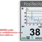 PosiTector-SPG3_2