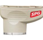 Positector-Pintaprofiili-SPG-Anturi-60deg_1