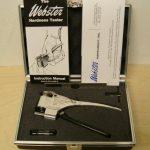 Webster-kovuusmittari-Model-BB-75_1