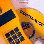 gamma-scoutr-alert_1