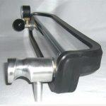270deg-fillet-weld-vacuum-box_2