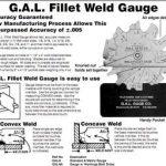 7-piece-fillet-weld-set_5