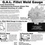 7-piece-fillet-weld-set_6