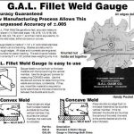 7-piece-fillet-weld-set_7