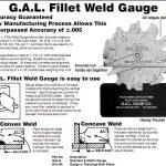 7-piece-fillet-weld-set_8