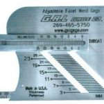 adjustable-fillet-weld-gage_4