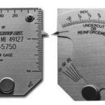 bridge-cam-gauge_3