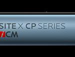 cp160d_9
