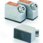 afn2-kide-14x14mm-60deg-microdot-swb60-2-1_3