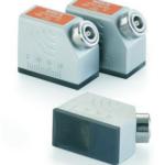 afn2-kide-20×22-mm-45deg-microdot-wb45-2-1_2