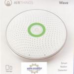 airthings-wave-radonmittari_11