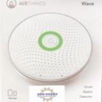 airthings-wave-radonmittari_12