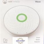 airthings-wave-radonmittari_9