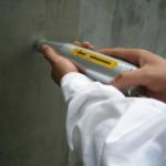 betonin-kovuusmittaukseen-ht-75_4