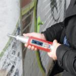 betonin-kovuusmittaukseen-ht-75d_3