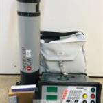cp225-ja-powerbox-standard-package_1
