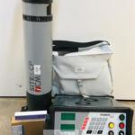 cp225-ja-powerbox-standard-package_3