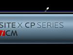 cp300d-ja-powerbox-standard-package_5