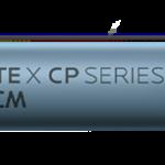 cp300d-ja-powerbox-standard-package_6