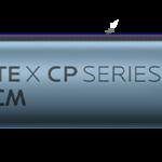 cp300d-ja-powerbox-standard-package_7