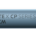 cp300d_3