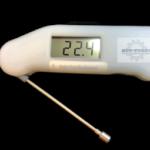 digitaalinen-lampomittari-50degc300-degc_1