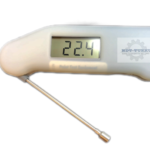 digitaalinen-lampomittari-50degc300-degc_2