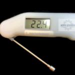 digitaalinen-lampomittari-50degc300-degc_4