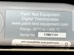digitaalinen-lampomittari-50degc300-degc_5