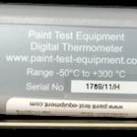 digitaalinen-lampomittari-50degc300-degc_6