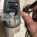 ei-metallit-positector-200-badvanced_1