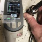 ei-metallit-positector-200-badvanced_3
