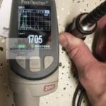 ei-metallit-positector-200-badvanced_4