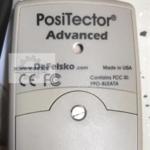 ei-metallit-positector-200-badvanced_5