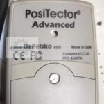 ei-metallit-positector-200-badvanced_6